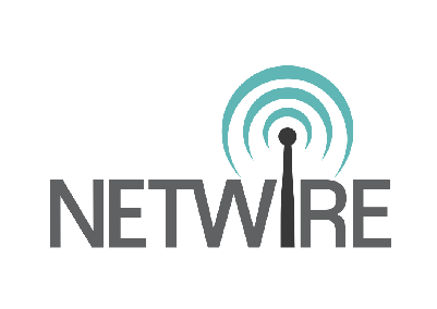 ISP in Canada | Netwire Inc
